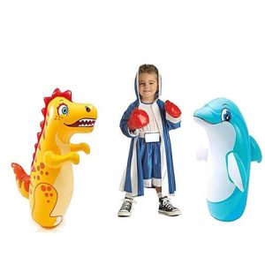 Hit me - The best toys for toddler online
